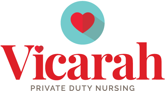 Vicarah Private Duty Nursing